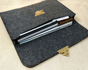 Lenovo Yoga 900, Ideapad Yoga Sleeve, Lenovo Yoga 2, Ideapad Yoga 13, Computer Sleeve, Christmas gifts, Thinkpad Sleeve,C1G545