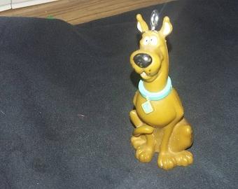 Scooby Doo Christmas Ornament