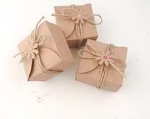 Luxury gift boxes polka dot Packaging floral jewellery packaging earring packaging necklace packaging bracelet packaging card envelope