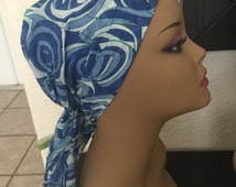 Hair wrap ,israel clothing,snood,hair covering,head scarfs,chemo scarf,head tichel