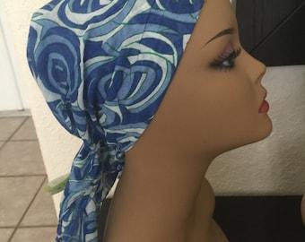 Hair wrap ,israel clothing,snood,hair covering,head scarfs,chemo scarf,head tichel