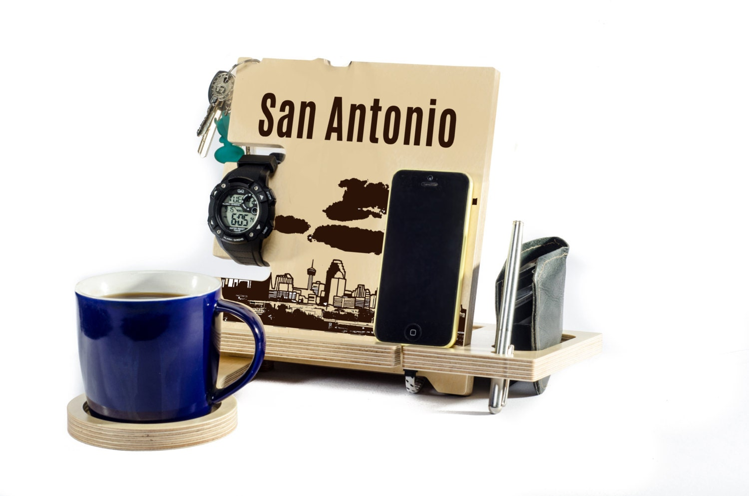 Texas San Antonio Home Decor San Antonio Design San Antonio