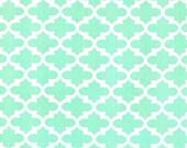 ON SALE Premier Prints Fulton in Mint Twill Home Decor fabric, 1 yard
