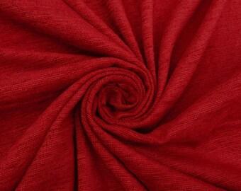 Silk Fabric Velvet Upholstery Material Decorative Craft Supplies Sewing Designer Silk Dress Making Sewing Velvet Fabric By 1 Yard ZVE120D