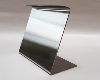 Loo Ma No Stand! Standard 10 inch wide large 12x10x4