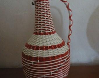 Large bottle 60
