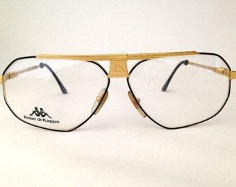 Eyeglass Repair Ventura Ca : 250 eyeglasses Etsy