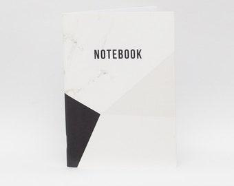 Geo Notebook