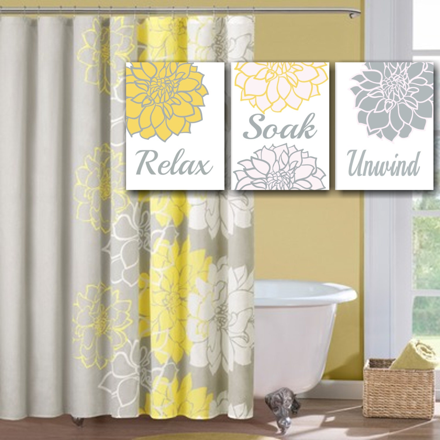 Magnificent Spa Inspired Small Bathrooms Thin Walk In Shower Small Bathroom Clean Grout For Bathroom Tile Repairs Average Price Small Bathroom Young Bathtub Cast Iron Vs Fiberglass RedBathrooms And More Reviews Yellow And Gray Bath Decor   Rukinet