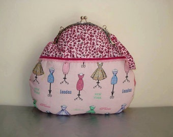 bag Dummies
