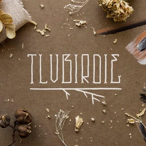 TLVBirdie