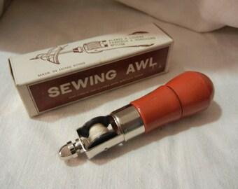 Alene sewing (Sewing Awl)