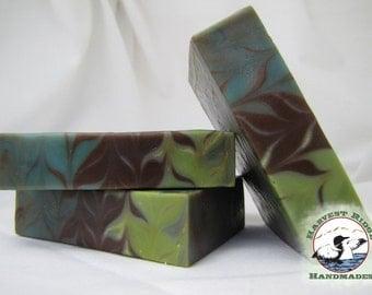 Sweet Dreams Handmade Soap