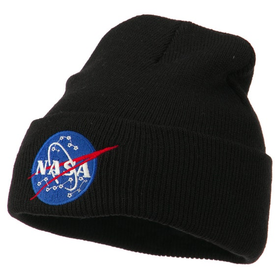 nasa snowboarding beanie - photo #27