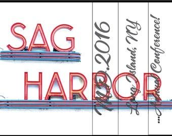 Invitations // Hamptons Invitations // Hamptons Paper // Hamptons Weddings // Hamptons Postcards // Hamptons Stationery