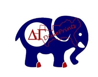 The Do Good Elephant