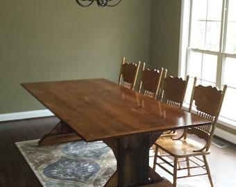Farmhouse Tables, Barn Wood Tables, Reclaimed wood Table, Barnwood Table