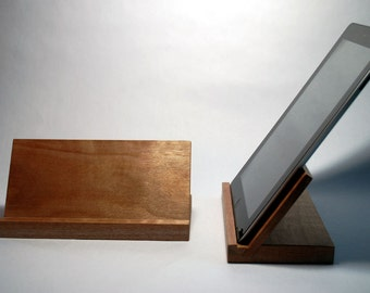 tablet stand or iPad stand