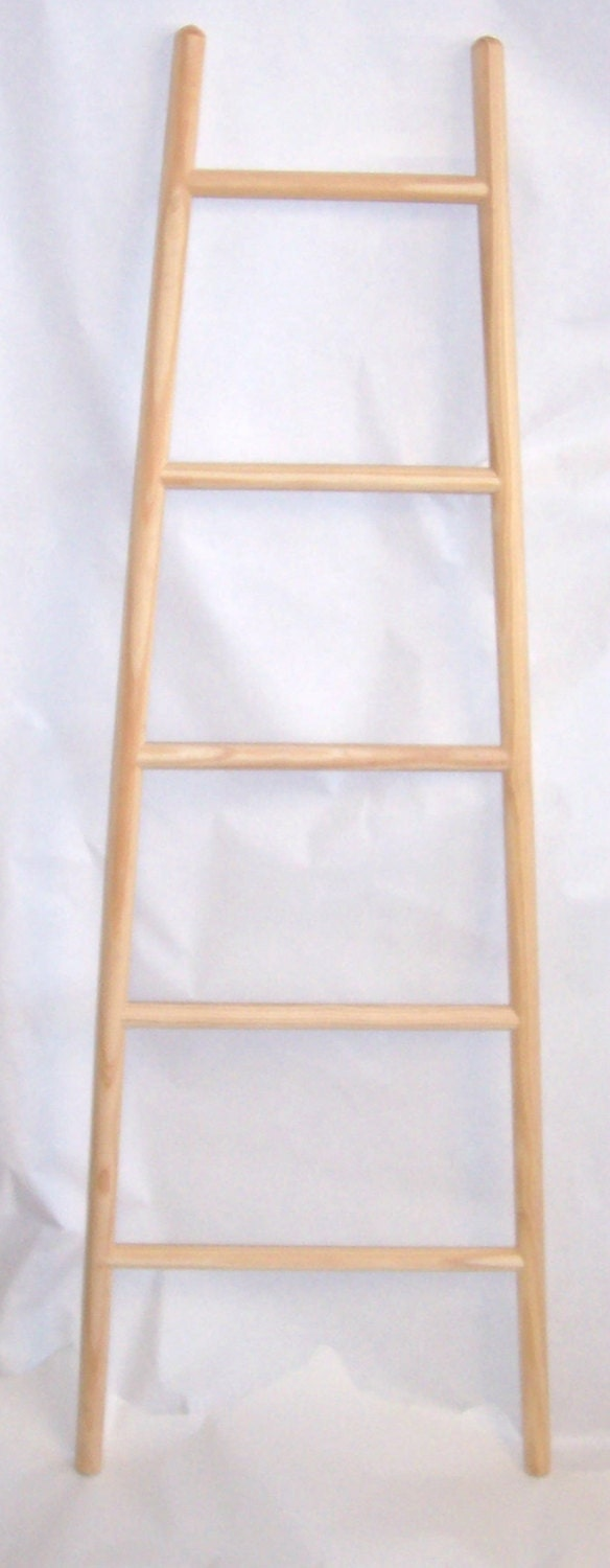 Image Result For Tall Ladders