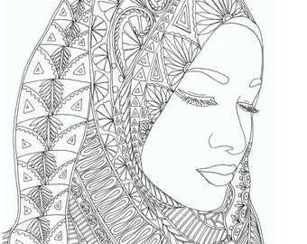 Adult Coloring Book Printable Coloring Pages Coloring Pages