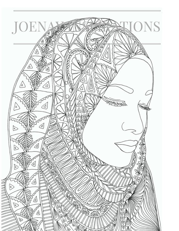 j coloring pages for adults - photo #18
