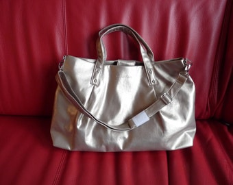 Calvin Klein - Shoulder Bag