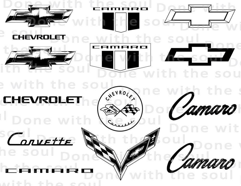 chevy logo car logo car emblem chevy emblems by
