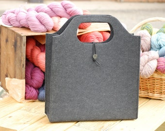 Knitters Tool Box