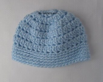 Baby hats, crocheted baby hat, baby beanie hat, baby winter hats, baby boutique, baby accessories,