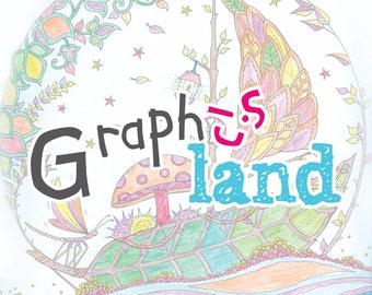 Logo Design / Custom logo Design / Business Logo / Small business logo / Family Logo / Custom design logo / Graphic designer / Logo create