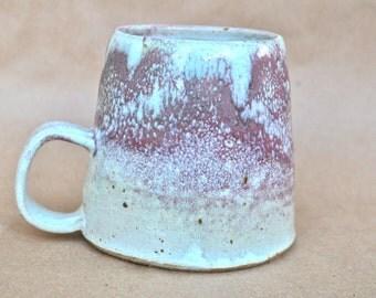 Volcano Mug/ MADE TO ORDER