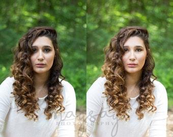 Photo Retouch, Photo Retouching, Photo Edit, Photo Editing, Photoshop, Editing, Portrait, Model, Kids, Wedding, Photography, Headshot