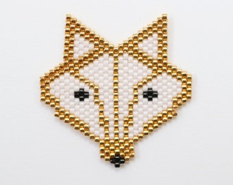 PIN FOX