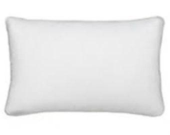 Baby Pillow Sham Insert