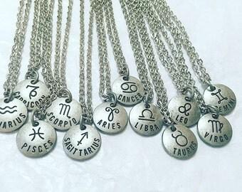 Zodiac Anklets, zodiac, zodiac jewelry, astrology, taurus, scorpio, cancer, gemini, capricorn, anklets, anklet, silver anklet, leo, libra