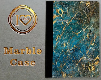 MARBLE Ipad Mini Case Ipad Case Ipad Air Case Ipad Air 2 Case Ipad Cover Ipad 2 Case Ipad Mini Cover Ipad Mini 3 Case Ipad Mini 2 Case