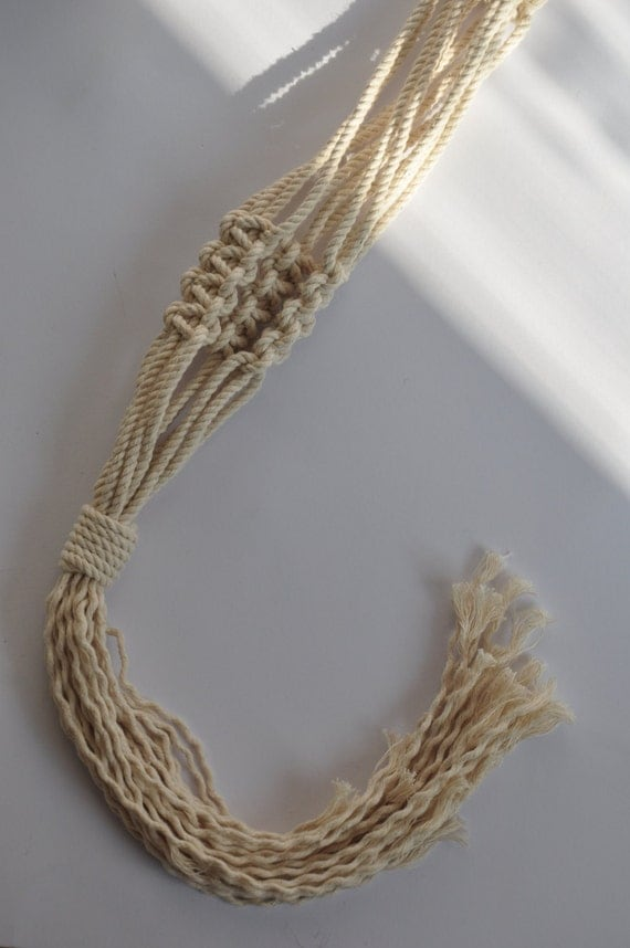 macrame supplies macrame cotton rope macrame supplies 1 8 cotton rope 6113