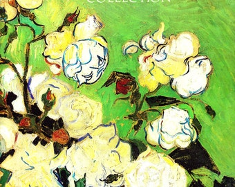 Masterpieces of Impressionism and Post Impressionism: The Annenberg Collection Paperback