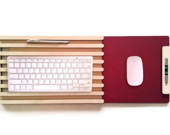 Laser cut wood lap tray,drawing desk organizer,lap board,lap desk,laptop desk,laptop holder,laptop lap desk,bed desk,mens gift,gift for him