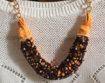 Original Necklace