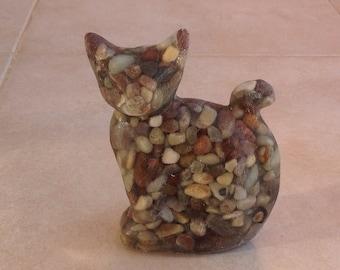 Unique cat gifts | Etsy