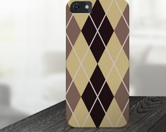 vintage iphone case, brown iphone case, dark iphone case, vintage iphone 6 case, brown iphone 5 case, dark iphone 6s case, vintage phone