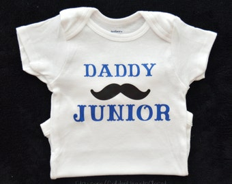 Onesie, Baby boy clothes, Baby boy, Baby, Baby boy onesie, Onesies, Baby clothes, Baby onesies, Boy onesie, Baby onesie, Cute onesies, Boy