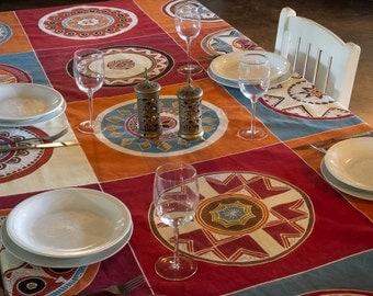Table Linnen