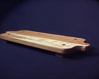 Cheeseboard cutting board
