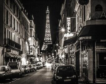 Paris_5252