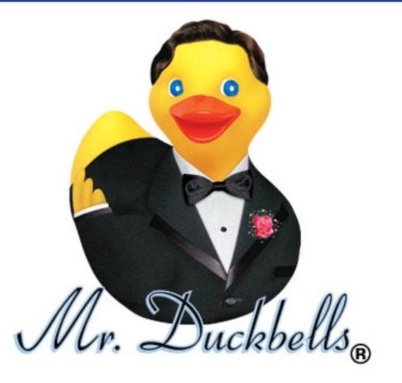 groom rubber ducks rubba duck groom wedding by luvaduckie