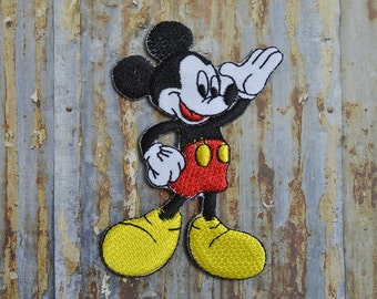 1928 mickey mouse � etsy