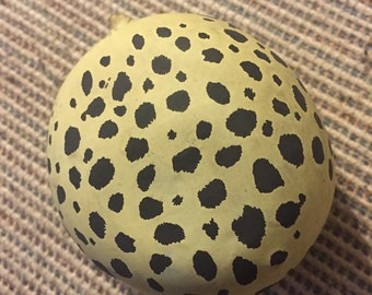 Spotterific Stress Ball