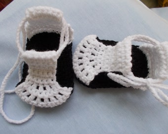 CROCHET PATTERN, Baby pattern, Baby Shoes pattern, Crochet Baby sandals, baby pattern, crochet shoes pattern, crochet baby pattern